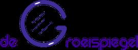 logo Groeispiegel